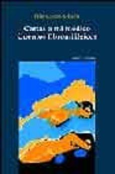 Descargar libro electrónico en pdf CARTAS A MI MEDICO: CUENTOS FIBROMIALGICOS