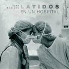 Bressoamisuradi.it Batecs En Un Hospital Image