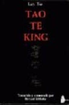 Trailab.it Tao Te King Image