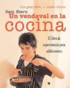 Eldeportedealbacete.es Un Vendaval En La Cocina Image
