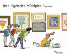 Followusmedia.es Quad Inteligencies Mult Ed 2013 Catala Image