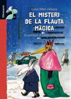 Curiouscongress.es El Misteri De La Flauta Magica Image