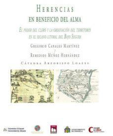 Chapultepecuno.mx Herencias En Beneficio Del Alma. Image