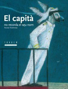 Cdaea.es El Capita No Recorda El Seu Nom Image