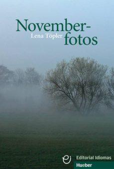 Descargar NOVEMBERFOTOS.LIBRO gratis pdf - leer online