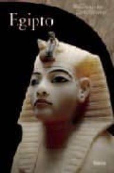 Elmonolitodigital.es (Pe) Los Diccionarios De Las Civilizaciones: Egipto Image