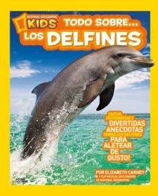Inmaswan.es Todo Sobre Los Delfines Image