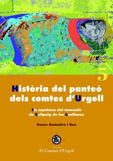 Geekmag.es Vescomtes De Cardona Al Segle Xii: Una Historia A Traves Dels Seu S Testaments Image