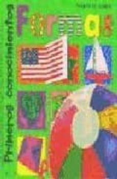 Iguanabus.es Formas (Primeros Conocimientos) Image