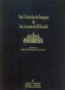 Titantitan.mx Real Coleccion De Estampas De San Lorenzo Del Escorial V Image