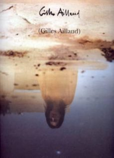 gilles aillaud-9788487731471