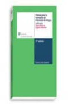 Padella.mx Manual Para La Formacion En Prevencion De Riesgos Laborales: Espe Cialidad De Higiene Industrial (3ª Ed.) Image