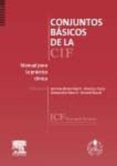 conjuntos basicos de la cif-9788490225271