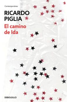 Treninodellesaline.it El Camino De Ida Image