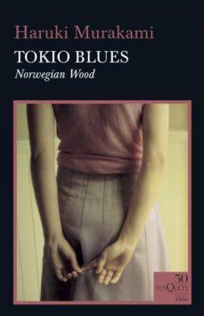 Upgrade6a.es Tokio Blues Image