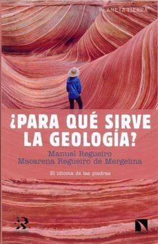Valentifaineros20015.es ¿Para Qué Sirve La Geología? Image