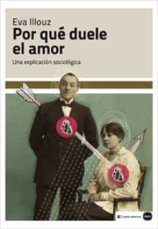 Chapultepecuno.mx Por Qué Duele El Amor Image