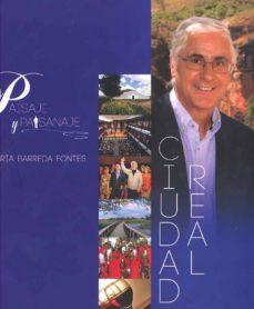 Encuentroelemadrid.es Ciudad Real: Paisaje Y Paisanaje Image