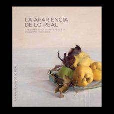 Encuentroelemadrid.es La Apariencia De Lo Real: Cicuenta Años De Arte Realista En España (1960-2010) Image