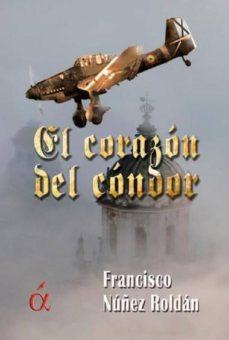 Alienazioneparentale.it El Corazon Del Condor Image