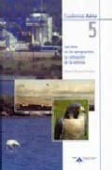Descargar LAS AVES EN LOS AEROPUERTOS: LA UTILIZACION DE LA CETRERIA gratis pdf - leer online