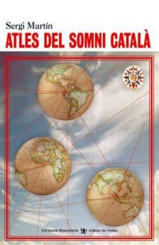 Viamistica.es Atles Del Somni Catala Image