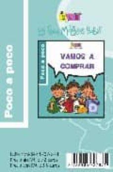 Iguanabus.es Vamos A Comprar (Las Tres Mellizas Bebes) Image