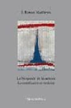 Libros descargar kindle gratis LA BUSQUEDA DE LA CERTEZA. LA CUANTIFICACION EN MEDICINA de J. ROSSER MATHEWS iBook