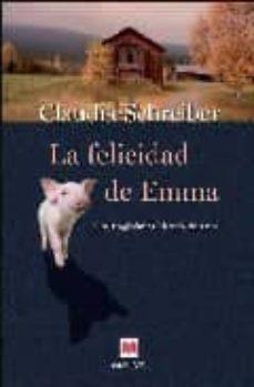 Cdaea.es La Felicidad De Emma Image