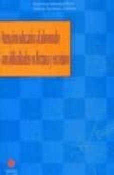 atencion educativa al alumnado con dificultades en lectura y escr itura-francisco salvador mata-rafaela gutierrez caceres-9788497002271