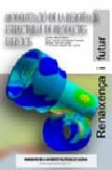 Inmaswan.es Modelitzacio De La Resistencia Estructural De Productes: Exercici S Image