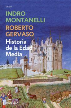 Inmaswan.es Historia De La Edad Media Image