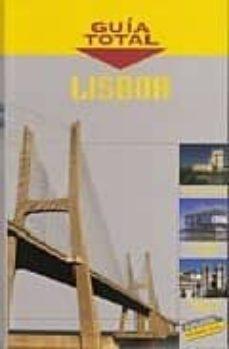Padella.mx Lisboa (Guia Total) Image