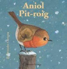 bestioles curioses. aniol pit-roig-antoon krings-9788498012071