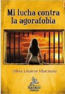 Cdaea.es Mi Lucha Contra La Agorofobia Image