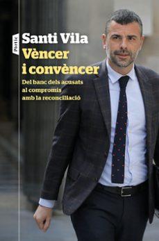 Javiercoterillo.es Vencer I Convencer Image