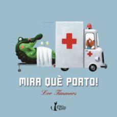 Valentifaineros20015.es Mira Que Porto Image