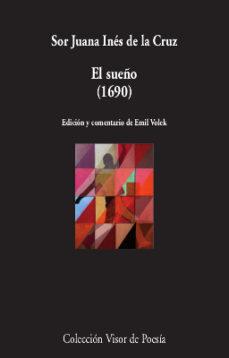 Descargar libro de google books en linea EL SUEÑO (1690) FB2 (Literatura española)