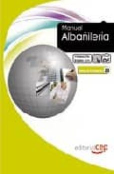 Enmarchaporlobasico.es Manual De Albañileria. Formacion Para El Empleo Image