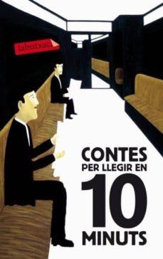Encuentroelemadrid.es Contes Per Llegir En 10 Minuts Image