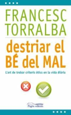 Bressoamisuradi.it Destriar El Be Del Mal Image