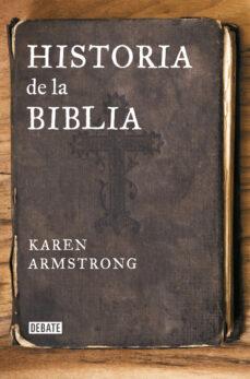 Curiouscongress.es Historia De La Biblia Image