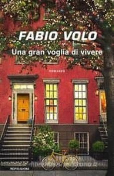 Ebook gratis descargar pdf portugues UNA GRAN VOGLIA DI VIVERE