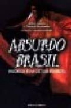 Geekmag.es Absurdo Brasil: Polemicas En La Cultura Brasileña Image