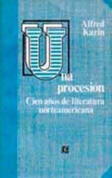 Curiouscongress.es Una Procesion: Cien Años De Literatura Image