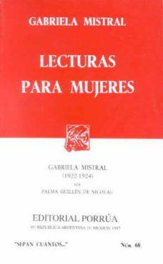 Lofficielhommes.es Lectura Para Mujeres Image