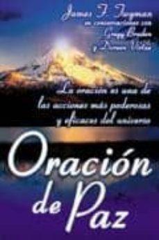 Permacultivo.es Oracion De Paz Image