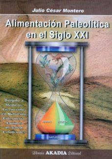 Titantitan.mx Alimentacion Paleolitica En El Siglo Xxi Image