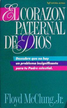 Inmaswan.es El Corazón Paternal De Dios Image
