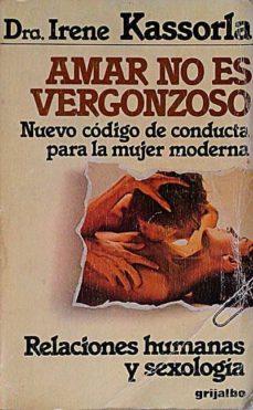 Comercioslatinos.es Amar No Es Vergonzoso Image
